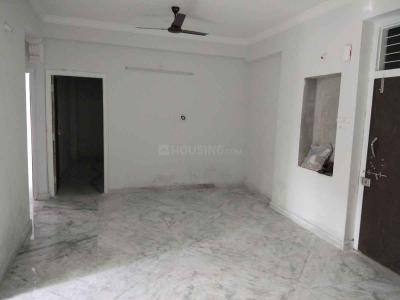 Gallery Cover Image of 1200 Sq.ft 3 BHK Apartment for rent in Banjara Hills for 23000
