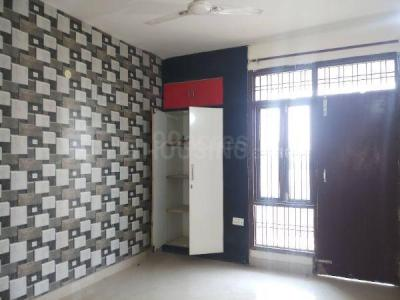Gallery Cover Image of 1133 Sq.ft 2 BHK Apartment for rent in SRS Royal Hills, Neharpar Faridabad for 13000