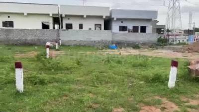 100 Sq.ft Residential Plot for Sale in Hayathnagar, Hyderabad