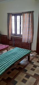 Bedroom Image of Anmol in Rampur