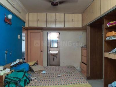 Gallery Cover Image of 1150 Sq.ft 2 BHK Apartment for rent in Vile Parle East for 65000