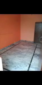 Gallery Cover Image of 450 Sq.ft 1 BHK Independent Floor for rent in Sector 33 for 8500