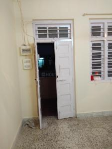 Gallery Cover Image of 550 Sq.ft 1 BHK Apartment for rent in Matunga West for 34000