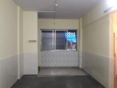 Gallery Cover Image of 500 Sq.ft 1 BHK Apartment for rent in Mhatre Nagar for 7500
