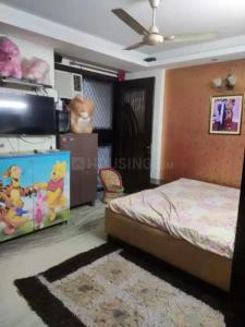 Gallery Cover Image of 905 Sq.ft 2 BHK Independent House for rent in RWA Lajpat Nagar 4 Colonies, Lajpat Nagar for 30000