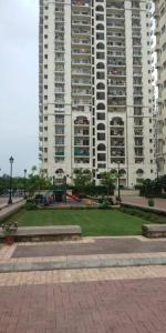 Gallery Cover Image of 450 Sq.ft 1 RK Apartment for buy in Moti Nagar for 2500000