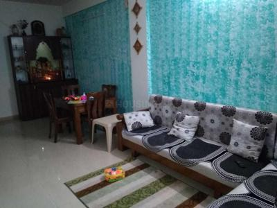 Gallery Cover Image of 1120 Sq.ft 2 BHK Apartment for rent in Attibele for 12000