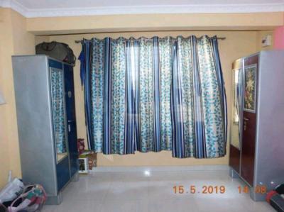 Bedroom Image of Priya in Airoli