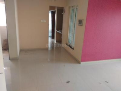 Gallery Cover Image of 1140 Sq.ft 2 BHK Apartment for rent in Wakad for 21000