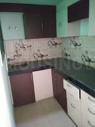 Gallery Cover Image of 700 Sq.ft 1 BHK Independent Floor for rent in Mansarover Garden for 13000