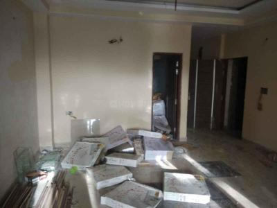 Gallery Cover Image of 1520 Sq.ft 3 BHK Independent Floor for buy in Sanganer for 4800000