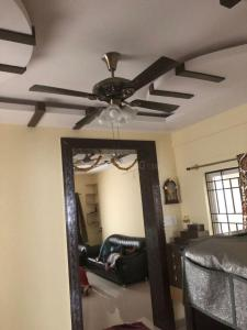Gallery Cover Image of 1045 Sq.ft 2 BHK Apartment for buy in Kadugodi for 5500000