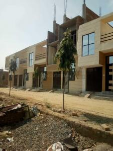 Gallery Cover Image of 489 Sq.ft 2 BHK Independent House for buy in Lal Kuan for 1587000