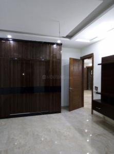 Gallery Cover Image of 850 Sq.ft 2 BHK Independent Floor for buy in Vasundhara for 2720000