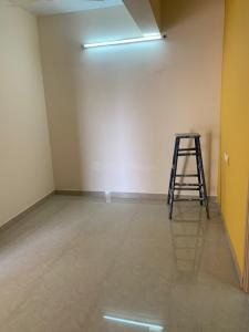 Gallery Cover Image of 600 Sq.ft 1 BHK Apartment for rent in Indira Nagar for 17500