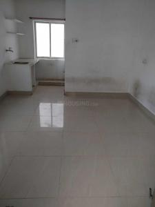 Gallery Cover Image of 400 Sq.ft 1 RK Independent House for rent in Ameerpet for 5000