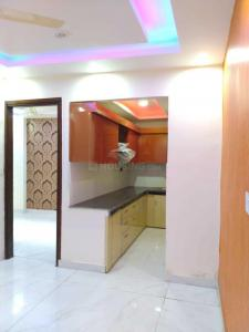 Gallery Cover Image of 655 Sq.ft 2 BHK Apartment for rent in Razapur Khurd for 9000