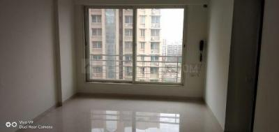 Gallery Cover Image of 450 Sq.ft 1 BHK Apartment for rent in Malad West for 21000