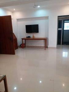 Gallery Cover Image of 1100 Sq.ft 2 BHK Apartment for rent in Andheri West for 72000