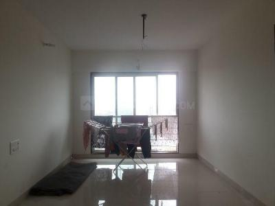 Gallery Cover Image of 1150 Sq.ft 2 BHK Apartment for rent in Goregaon West for 52000