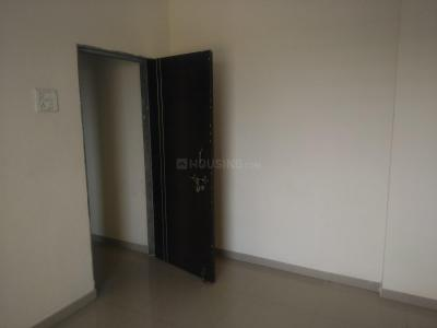 Gallery Cover Image of 425 Sq.ft 1 BHK Apartment for rent in Ambernath East for 6000