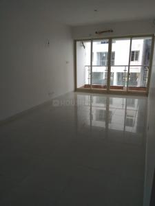 Gallery Cover Image of 2670 Sq.ft 4 BHK Apartment for buy in Valasaravakkam for 26200000
