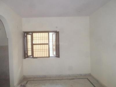 Gallery Cover Image of 450 Sq.ft 1 RK Apartment for buy in Matiala for 1400000