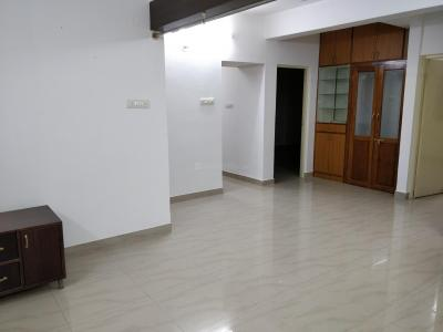 Gallery Cover Image of 3000 Sq.ft 3 BHK Apartment for rent in Richmond Town for 70000