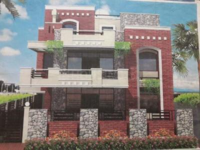 Gallery Cover Image of 7000 Sq.ft 7 BHK Independent House for rent in Sector 31 for 65000