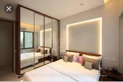 Gallery Cover Image of 530 Sq.ft 1 BHK Apartment for buy in Shree Adinath Towers, Borivali East for 9200000