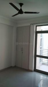 Gallery Cover Image of 1400 Sq.ft 2 BHK Apartment for rent in Sector 70 for 21000