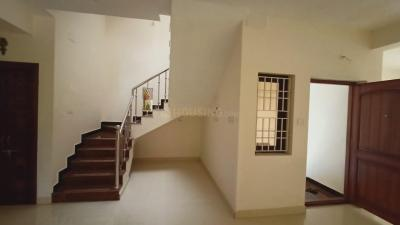 Gallery Cover Image of 2304 Sq.ft 4 BHK Villa for buy in Aminjikarai for 26000000