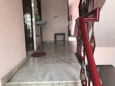 Gallery Cover Image of 1660 Sq.ft 6 BHK Independent House for buy in Mahavir Enclave for 9800000