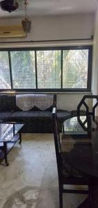 Gallery Cover Image of 600 Sq.ft 1 BHK Apartment for rent in Andheri East for 36000