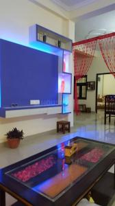 Gallery Cover Image of 850 Sq.ft 2 BHK Independent House for buy in Kalyanpur (East) for 2356000