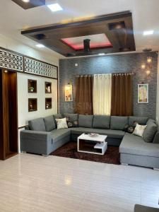 Gallery Cover Image of 2201 Sq.ft 6 BHK Villa for buy in Bibwewadi for 37500000