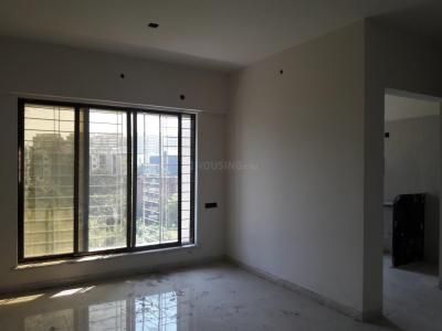 Gallery Cover Image of 700 Sq.ft 1 BHK Apartment for rent in Mira Road East for 11500