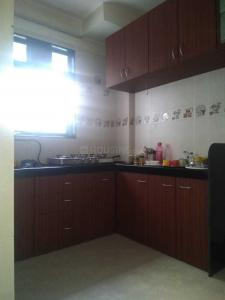 Gallery Cover Image of 480 Sq.ft 1 BHK Apartment for rent in Dahisar West for 18000