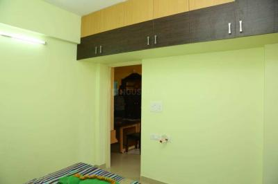 Gallery Cover Image of 900 Sq.ft 2 BHK Apartment for buy in Maraimalai Nagar for 4000000