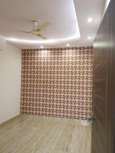 Gallery Cover Image of 500 Sq.ft 1 BHK Independent Floor for buy in Ashok Nagar for 3600000