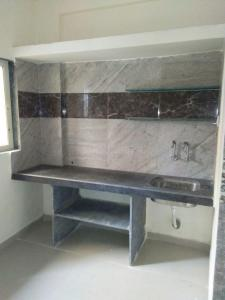 Gallery Cover Image of 400 Sq.ft 1 RK Apartment for buy in Chichawali for 1040000