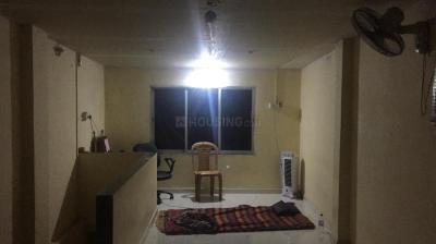 Gallery Cover Image of 1000 Sq.ft 1 BHK Independent House for rent in Bhandup West for 8500