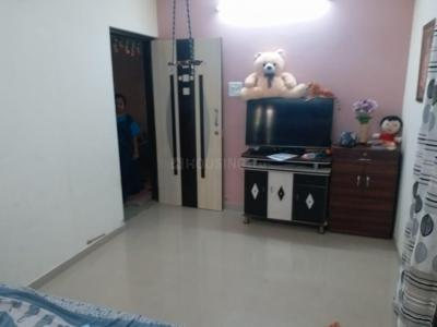 Gallery Cover Image of 420 Sq.ft 1 RK Apartment for buy in Vimal Jainam Heights, Nalasopara West for 1950000