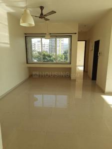 Gallery Cover Image of 1750 Sq.ft 3 BHK Apartment for rent in Lokhandwala Octacrest, Kandivali East for 55000
