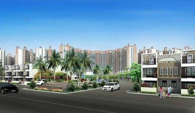 Gallery Cover Image of 2950 Sq.ft 5 BHK Villa for buy in Amrapali Dream Valley, Noida Extension for 12500000