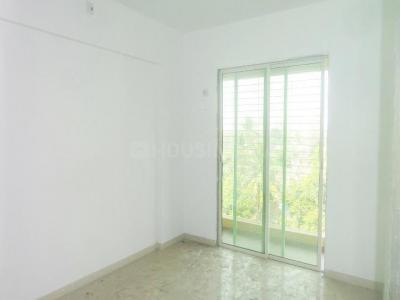 Gallery Cover Image of 1206 Sq.ft 2 BHK Apartment for buy in Kalyan West for 7700000
