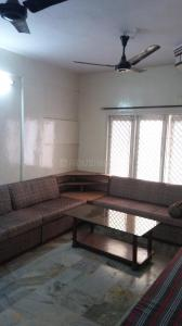 Gallery Cover Image of 1690 Sq.ft 2 BHK Apartment for rent in Sakar Elite Castle, Shri Nagar for 16500