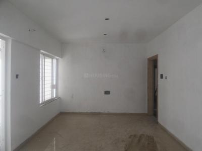 Gallery Cover Image of 950 Sq.ft 2 BHK Apartment for rent in Wakad for 16000