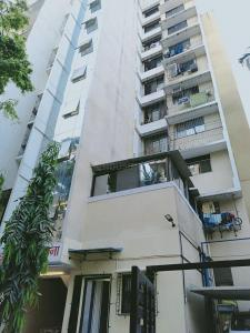 Gallery Cover Image of 900 Sq.ft 2 BHK Apartment for rent in Kanjurmarg East for 28000