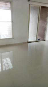 Gallery Cover Image of 650 Sq.ft 2 BHK Apartment for rent in Wagholi for 10000